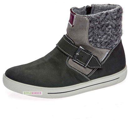 Ботинки Ricosta 6374002/482/64