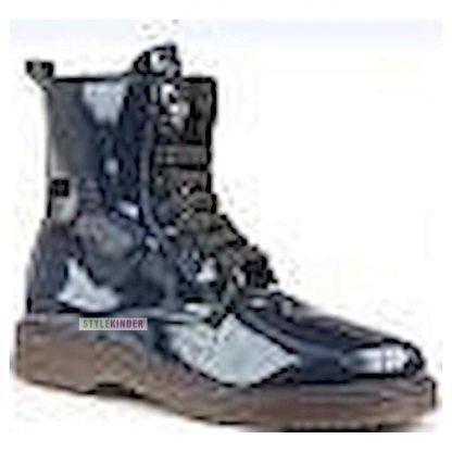 Ботинки Ciao Bimbi 637612/61/64