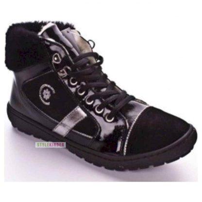 Ботинки Ciao Bimbi 637616-80