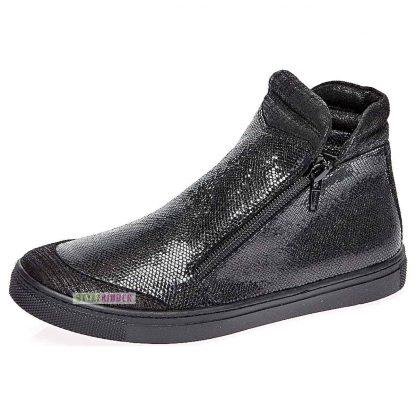 Ботинки Ciao Bimbi 637634/01/64