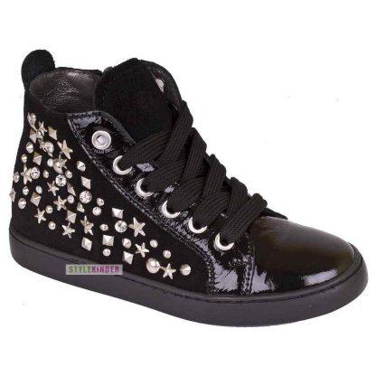 Ботинки Ciao Bimbi 637664-01
