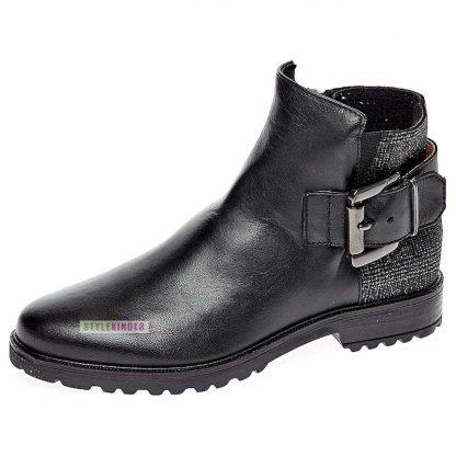Ботинки Ciao Bimbi 637677/61/64