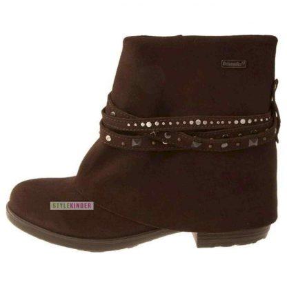 Ботинки Ricosta 6377214/481