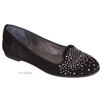 Туфли Ciao Bimbi 637732-01