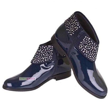 Ботинки Ciao Bimbi 637746-03