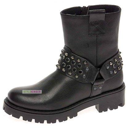 Ботинки Ciao Bimbi 637834/60/60