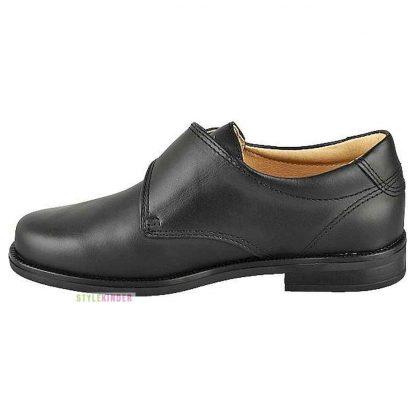 Туфли Pablosky 63799510