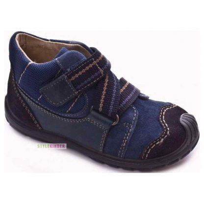 Ботинки SuperFit 638-00328-81