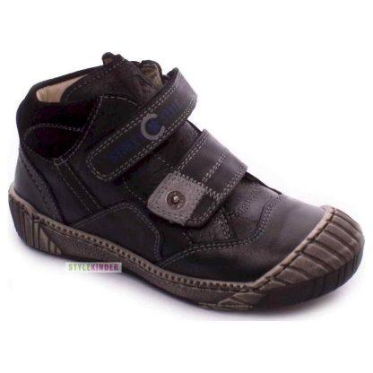 Ботинки Ciao Bimbi 638019-01