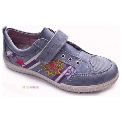 Ботинки Ricosta 6381204/154