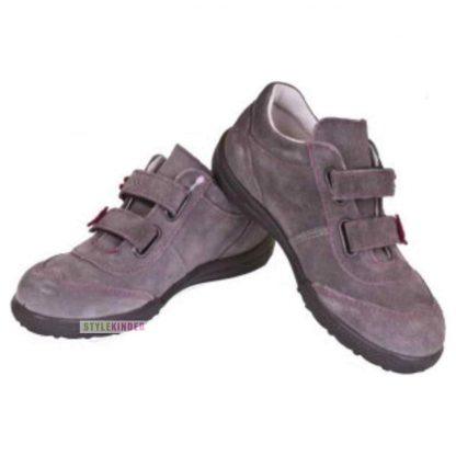 Ботинки Ricosta 638123000/457