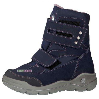 Ботинки Ricosta 6384204/094/66