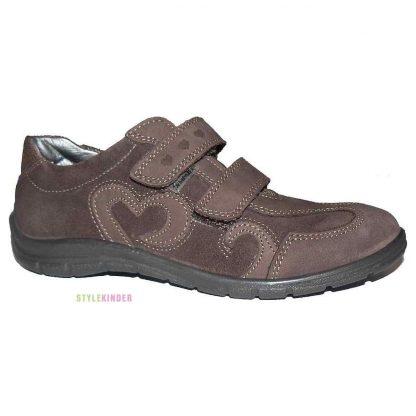 Ботинки Ricosta 6384220/280