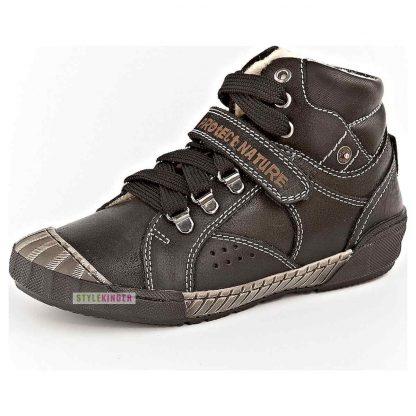 Ботинки Ciao Bimbi 638517/80/54
