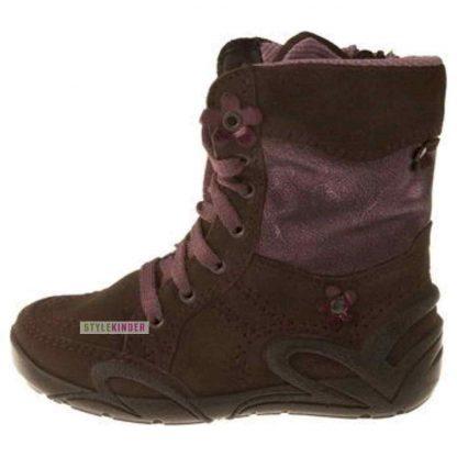 Ботинки Ricosta 6385201/480
