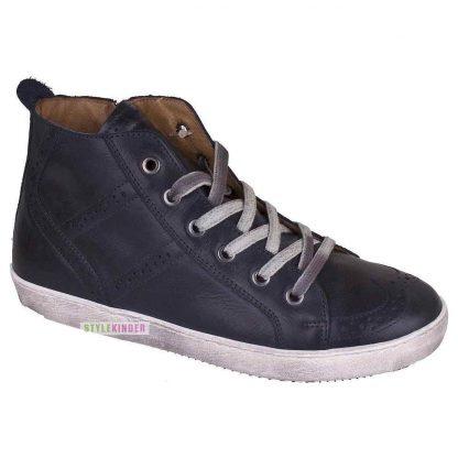 Ботинки Ciao Bimbi 638595-03