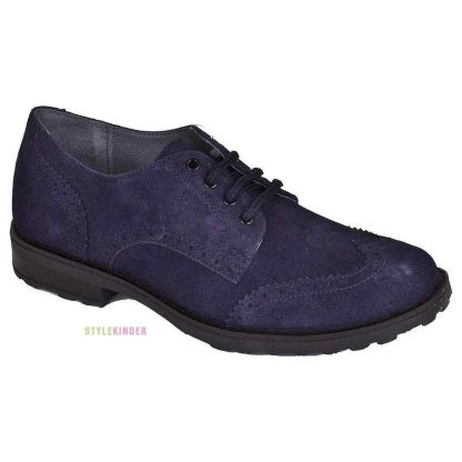 Туфли Ciao Bimbi 638620-03