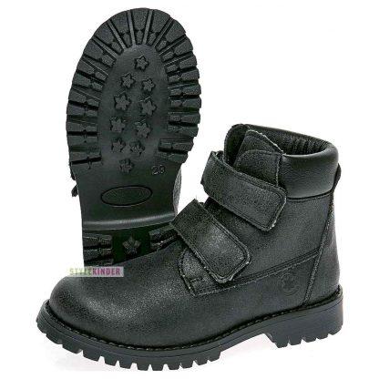 Ботинки Ciao Bimbi 638705/01/62