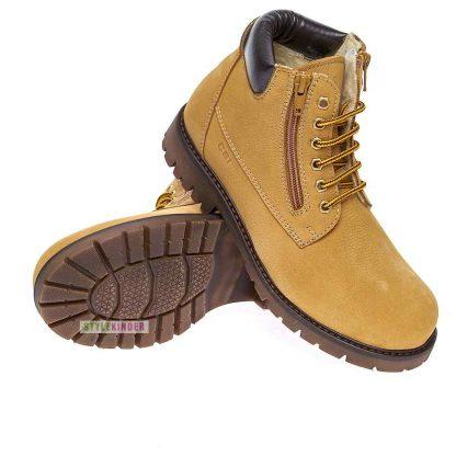 Ботинки Ciao 638791/10W/66
