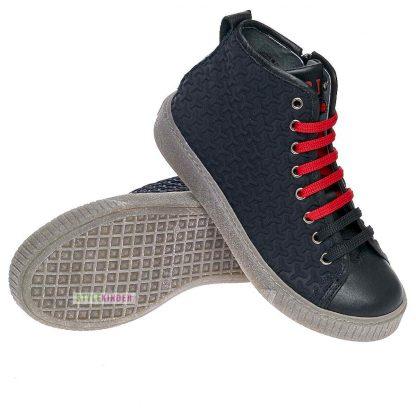 Ботинки Ciao 638809/01/66