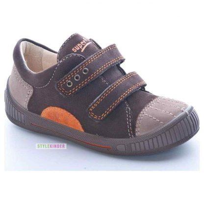 Ботинки SuperFit 639-00047-11