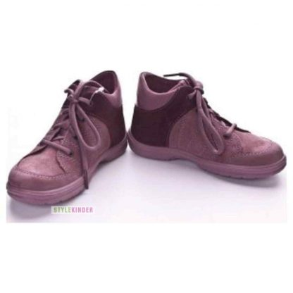 Ботинки SuperFit 639-00323-97