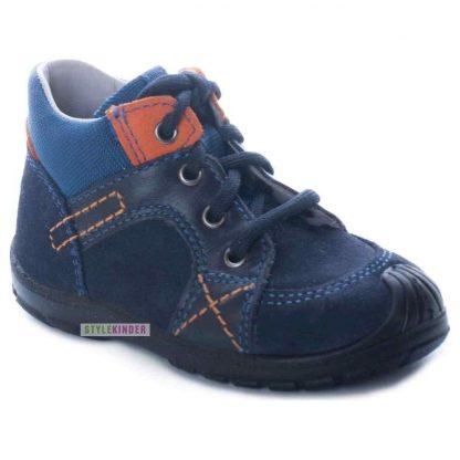 Ботинки SuperFit 639-00434-81