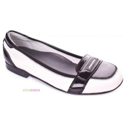 Туфли Eli 639428-810-1