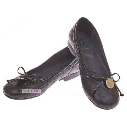 Туфли Eli 639509-090