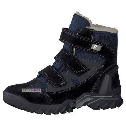 Ботинки Ricosta 6396203/183/66